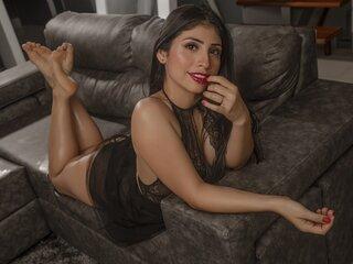 Sex hd jasmin AdaWels