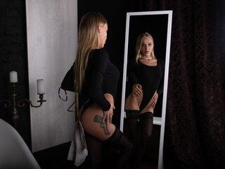 Hd jasminlive webcam AdairSmith