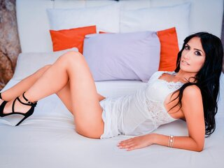Real livejasmine pussy AdelineDubrow