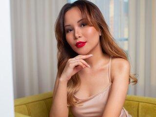 Livejasmin.com online webcam AdelineWilliams