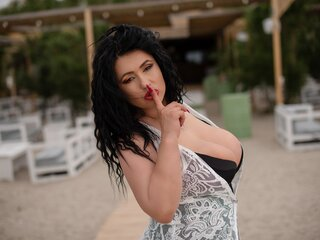 Naked livesex jasmine AdiraMaeven
