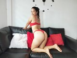 Recorded naked nude AdrianaGibson