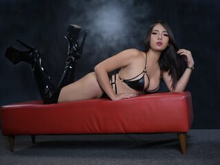 Nude sex sex AikoNakamura