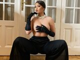 Toy naked jasmine AkiraWalker