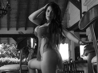 Ass naked shows AlayaSiley