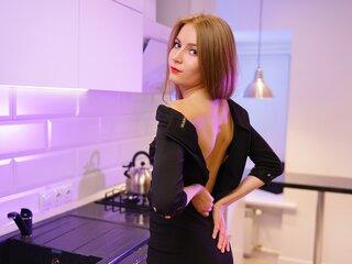Anal nude jasmine AleksyaPretty