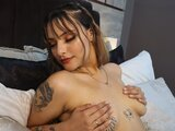 Video livejasmin private AlessandraAce