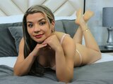 Show livesex live AlessiaMyers