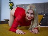 Adult livejasmin.com lj AlexandraMcQueen
