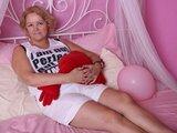 Jasmin pictures porn AlicaViolet