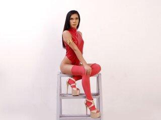 Webcam livejasmin private AliceLola