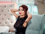 Livejasmin real adult AliceLunna