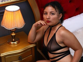 Online private jasmine AlisBrown