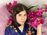 Live online videos AlisonBrads