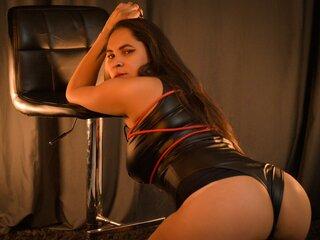 Porn private nude AllisonCase