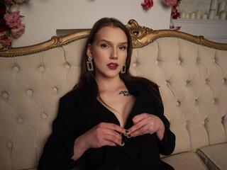 Porn livejasmine pics AmandaKlark