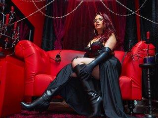 Free jasminlive shows AnabelleBaker