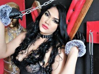 Show videos naked AnastasiaBlode