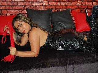 Livejasmin.com jasmin camshow AndreaSmiht
