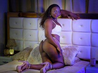 Naked livesex camshow AngelaArdila