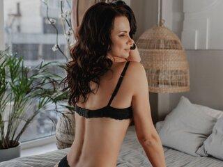 Private private porn AngelaFleur