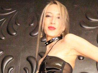Photos jasmin videos AngiePerra