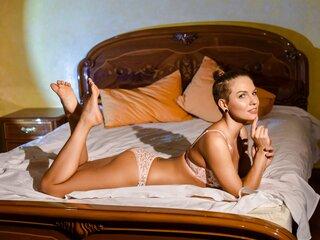 Nude ass pics AnnMason