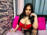 Free webcam private AnnaHendel