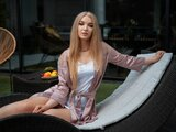 Free free camshow AnnaMills
