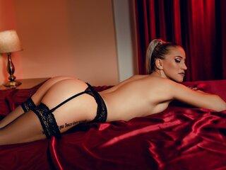 Private porn webcam AnneDuval