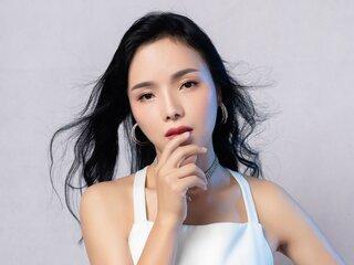 Hd cam anal AnneJiang