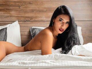 Jasmine anal livejasmin.com AnnyMeyer