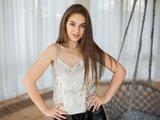 Show free jasminlive AriaBrierly
