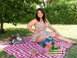 Livejasmin.com naked livesex ArianaHarpe