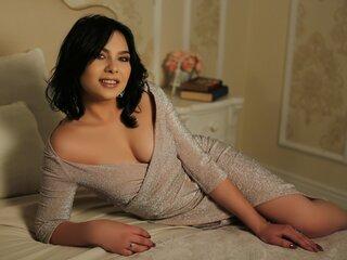Nude anal videos AudreyBradley