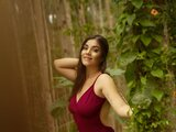 Livejasmin xxx video AvaDashian