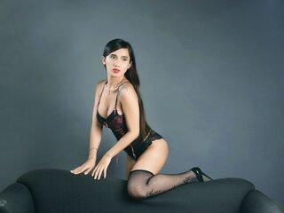 Videos adult porn AvahFox