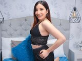 Livejasmin real jasminlive AvrilPreston