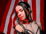 Free webcam livejasmin AvyHeaven