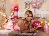 Sex nude jasmine BabiScarlett