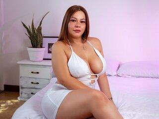 Livejasmin.com live pics BeatrizWalker