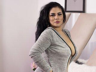 Jasmin nude show BellaRuiz