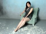 Camshow recorded camshow BerryLouise