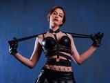 Sex show livejasmin.com BertaFire