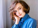 Photos lj webcam BethanyBlossom