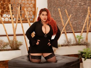 Live recorded livejasmin BettyStoneby