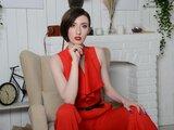 Livejasmin.com cam photos BeverlyRay