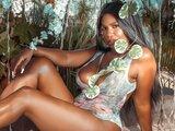 Livejasmin.com recorded online BiancaCour