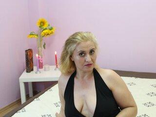 Nude fuck nude blondyhoty