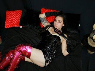 Livejasmin.com real jasmine BondageMey
